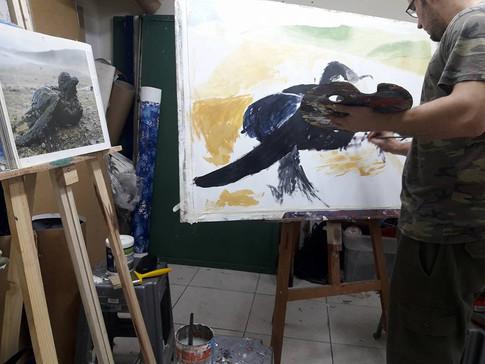 Alumno: Matias Ramirez