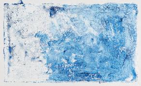 Investigaciones en azul