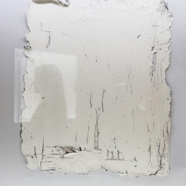 Objeto VI - 2019- esmalte seco sin sopor