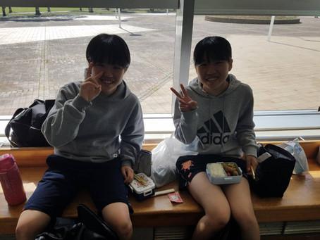 第38回全日本クラブ卓球選手権大会千葉県予選会