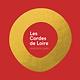 Les Cordes de Loire-2.png