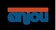 Logo_Departement_Anjou_sans_fond_edited.