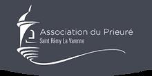 H-logo-prieure.png