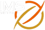 IMS_Ritter_GmbH_Logo.png