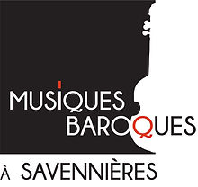MusiquesBaroqueASavenni%C3%83%C2%A8res_F