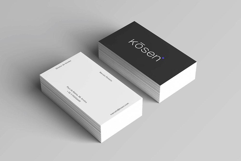 Kosen_cards.jpg
