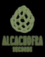 alcachofra_logo_gde.png