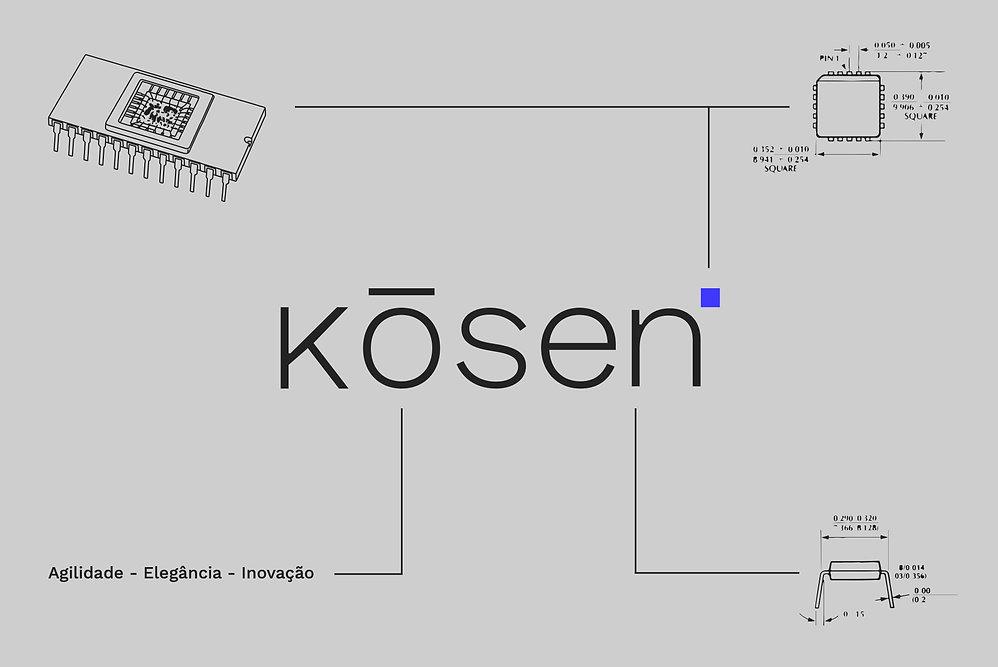 kosen_apresentacao.jpg