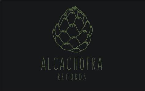 alcachofra_cartao-18.jpg