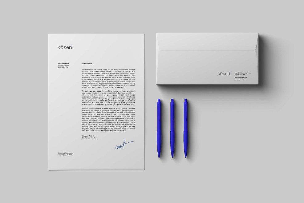 Kosen-letter.jpg