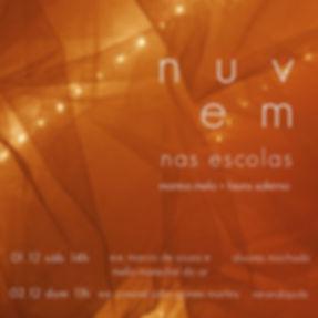 nuvem_yellow.jpg