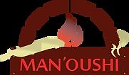 manoushi-en-2.png