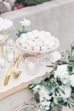 maravilla-gardens-camarillo-los-angeles-ca-california-wedding-pictures-pic0768