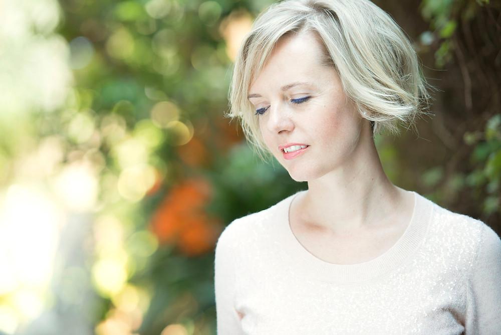 Alison Coleman | Esoteric Healing Practitioner