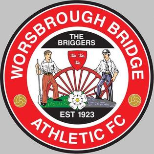 WorsbroughBridgeFC-1.png
