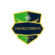 Chapletown FC.png