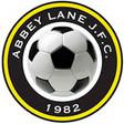 Abbey Lane.jpg