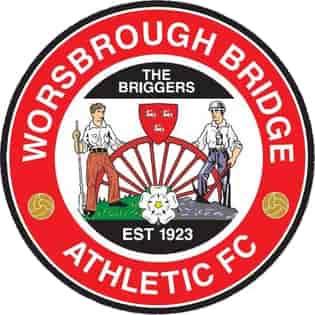 Worsbrough Bridge Compressed.jpg