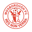 Mosborough.png