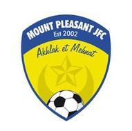 Mount Pleasant.jpg