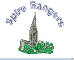 Spire Rangers.jpg