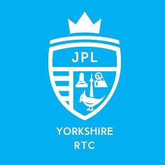 What type of Club are YRTC.jpg