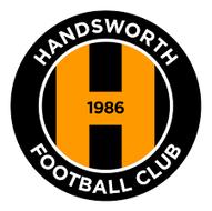 Handsworth.png