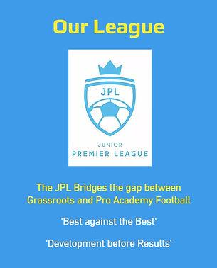 Our League.jpg
