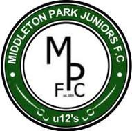 Middleton Park.jpg