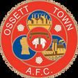 Ossett Town.png