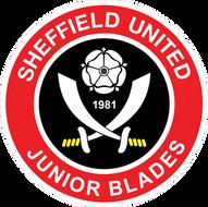 Junior Blades.png