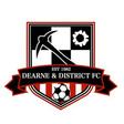 Dearne and District.jpg