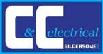 C & C Electrical.jpg