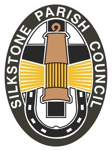 Silkstone Parish Council.jpg
