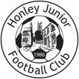Honley Compressed.jpg