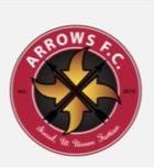 Arrows_edited.jpg