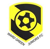 Ward Green.jpg