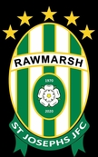Rawmarsh St Josephs.png