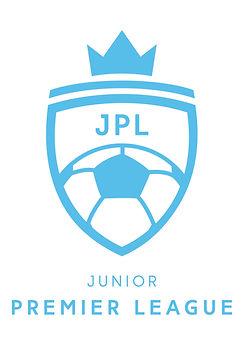 JPL Logo Blue.jpg