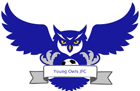 Young Owls.png