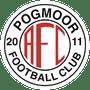 Pogmoor.png