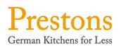 Prestons Logo (1) (1).jpg