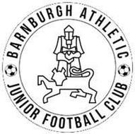 Barnborough.jpg