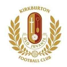 Kirkburton Compressedjpg.jpg