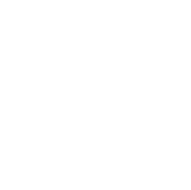 Wisewood.png
