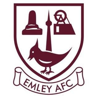 Emley Badge.jpg