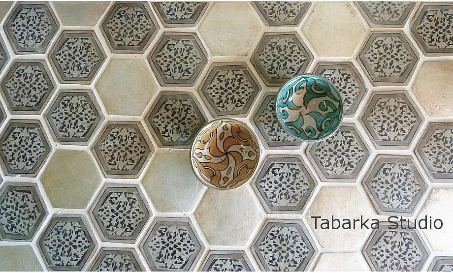 Tile And Flooring Products From Over 50 Distributors