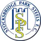 Stocksbridge Compressed.jpg