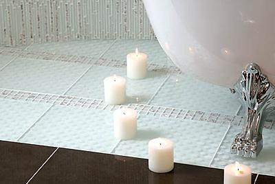 Boulder Floor Tile