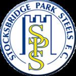 Stocksbridge.png